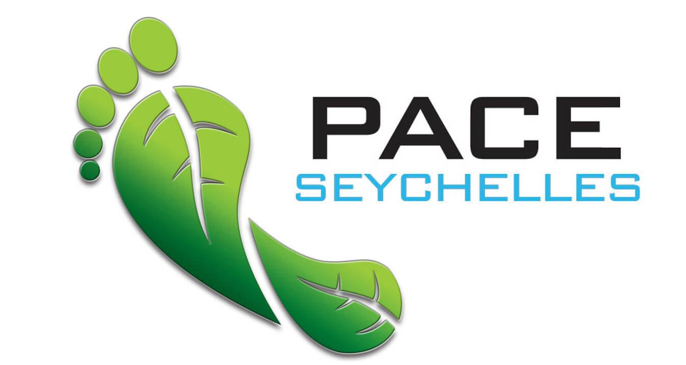 Pace Seychelles