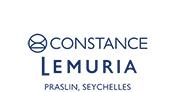 Lemuria-praslin