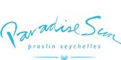 ParadiseSun (1)